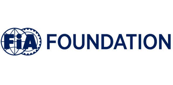 fia-fondation