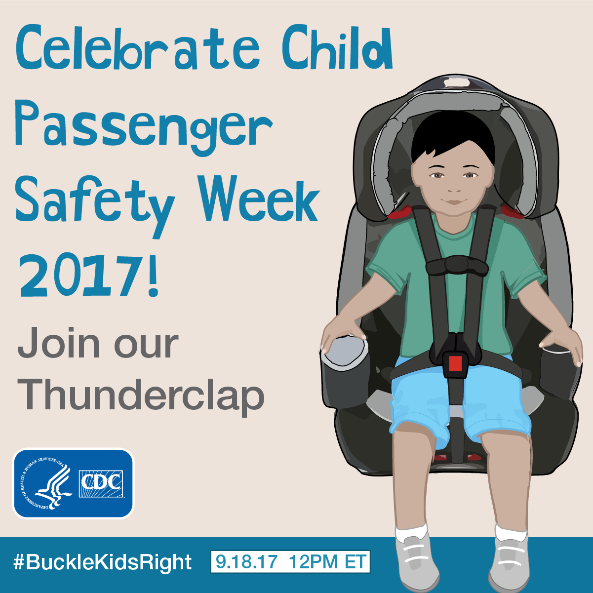 17_280545__carseat-safety-banner-social_media_2-facebook