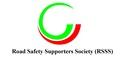 Road Safety Supporters Society (RSSS)