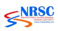 National Road Safety Council (NRSC)