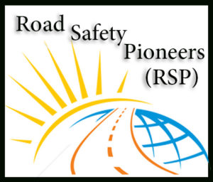 Road Safety Pioneers (RSP)